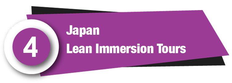 Japan learn inmersion tours