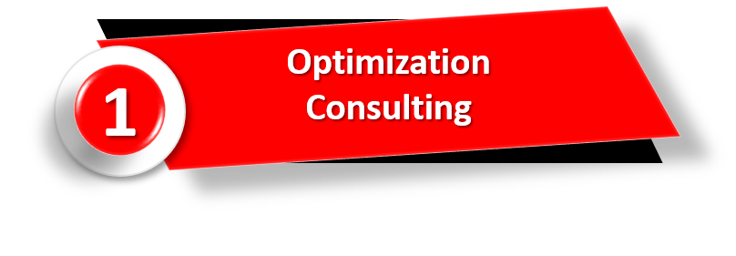 Optimitation Consulting